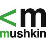 MUSHKIN ENHANCED
