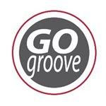 GOGROOVE