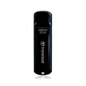 Clé USB 3.0 Transcend - JetFlash 700 - 32Go