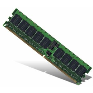 1GB DDR2 800MHZ PC6400