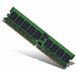 2GB DDR3 DIMM 1333MHZ