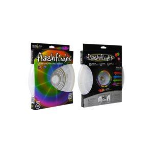 FLASHFLIGHT DISC-O