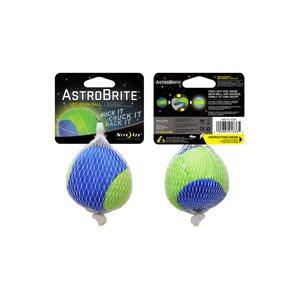 ASTROBRITE - LED BEAN BALL