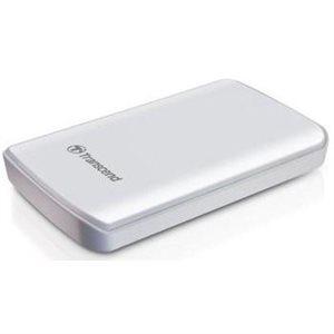 Disque portable SSD 1TB StoreJet 500 Thunderbolt pour Mac