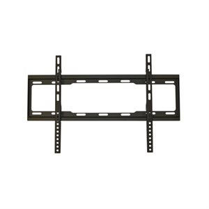 XTREME 37''-70'' FIXED TV WALL MOUNT