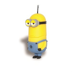DESPICABLE ME 2 - KEVIN USB 32GB - EP. MINION