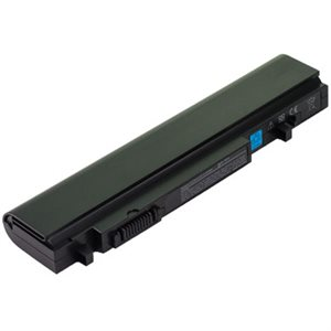Replacement Notebook Battery for 11.1 Volt Li-ion Laptop Battery