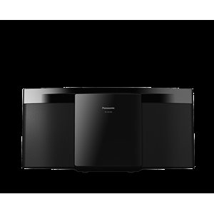PANASONIC SYSTEM CD iPOD/iPHONE/AM-FM 2017 SCH295K