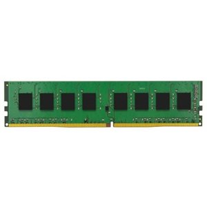 KINGSTON 8GB 2666MHz DDR4 Non-ECC CL19 DIMM 1Rx8