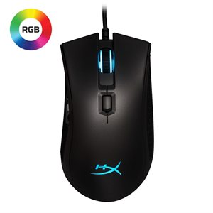 HyperX Pulse Fire FPS Pro RGB Gaming Mouse