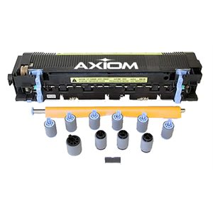 Axiom Maintenance Kit for HP LaserJet 4000, 4050 - C4118-67903