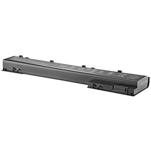 Axiom LI-ION 8-Cell Battery for HP - E7U26AA, 708455-001, 708456-001