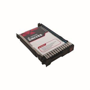 Axiom 1.2TB 12Gb/s SAS 10K RPM SFF Hot-Swap HDD for Dell - 400-AJQD