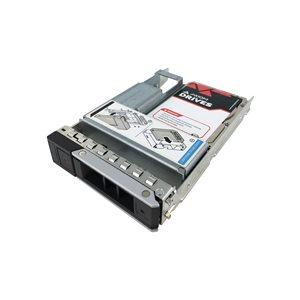 Axiom 1.8TB 12Gb/s SAS 10K RPM LFF Hot-Swap HDD for Dell - 400-ATJT