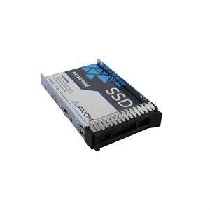Axiom 480GB Enterprise EV200 2.5-inch Hot-Swap SATA SSD for Lenovo