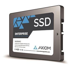 Axiom 1.2TB Enterprise EV100 2.5-inch Bare SATA SSD