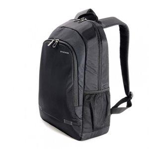 "Tucano Forte backpack for MacBook Pro 15"", notebook 15.6"" + iPad, tablet *BLACK*"
