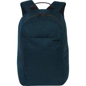 "Tucano Rapido backpack for MacBook Pro 15"", notebook 15.6"" + iPad, tablet *BLUE*"