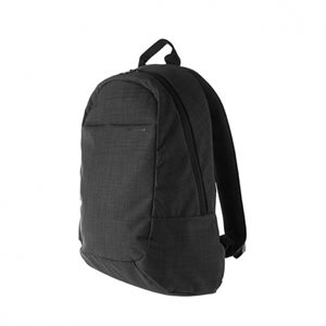 "Tucano Rapido backpack for MacBook Pro 15"", notebook 15.6"" + iPad, tablet *BLACK*"