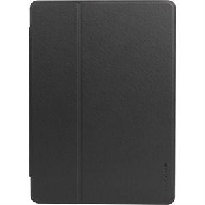 Tucano Trio slim case for iPad mini 4 *BLACK*