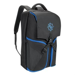 Accessory Power ENHANCE Gaming Backpack - Blue
