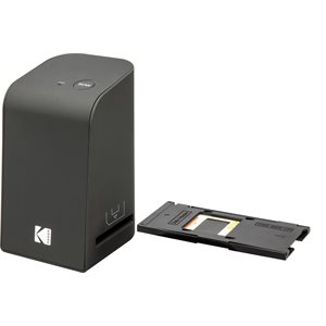 KODAK Mini Digital Film & Slide Scanner