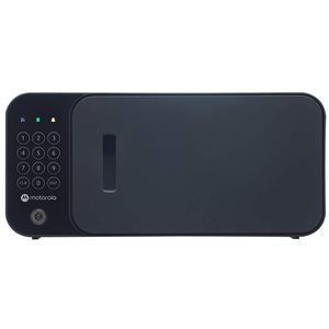 Motorola SmartSafe Bolt