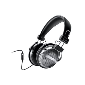 ISOUND HM-270 HEADPHONES