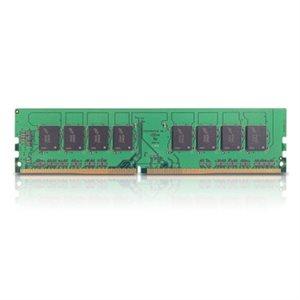 MUSHKIN ESSENTIALS 8GB DDR3 DIMM PC3L-12800 1.35DV