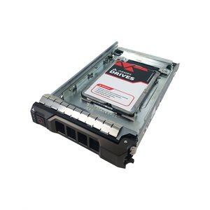 Axiom 1.2TB 12Gb/s SAS 10K RPM LFF Hot-Swap HDD for Dell - 400-AJPC