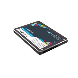 Axiom 120GB C565e Series Mobile SSD 6Gb/s SATA-III 3D TLC