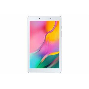 SAMSUNG Galaxy Tab A 8.0 32GB (2019) - SILVER SM-T290