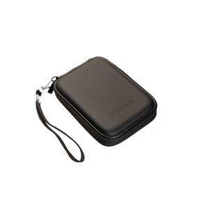 iStorage diskAshur2 Range Protective Carry Case 15mm