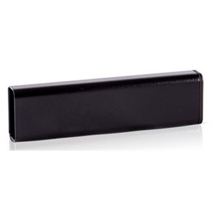 iStorage datAshur Sleeve - Black
