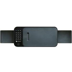 Motorola SmartSafe Flex