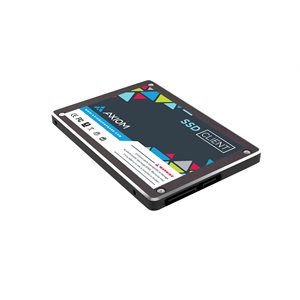 Axiom 500GB C550n Series Mobile SSD 6Gb/s SATA-III