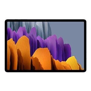 """SAMSUNG GALAXY TAB S7 11"""" 128GB - SILVER"""