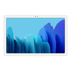 Tablette Samsung GALAXY Tab A7 10.4'' 32GB - Argent