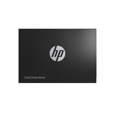 "HP SSD S700 2.5"" 1TB SR:561MB/s SW:523MB/s War-3 Years Internal SATA 2.5""           END: 31 Jul 2021"