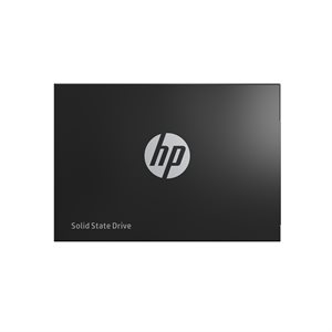 "HP SSD S700 2.5"" 250GB SR:562MB/s SW:516MB/s War-3 Years Internal SATA 2.5"""