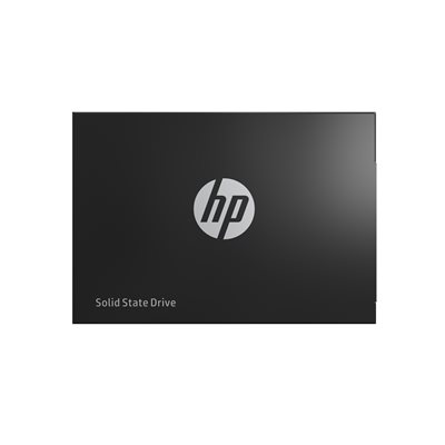 "HP SSD S700 2.5"" 500GB SR:564MB/s SW:518MB/s War-3 Years Internal SATA 2.5"""