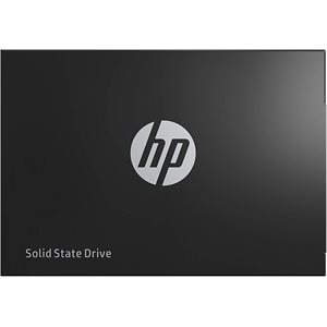 """HP SSD S750 2.5"""" 512GB SR:560MB/s SW:520MB/s War-3 years Internal SATA 2.5""""         END: 30 Sep 2021"""