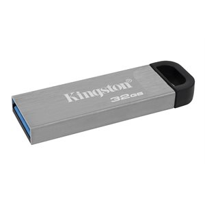 Kingston 32GB USB3.2 Gen 1 DataTraveler Kyson (Canada Retail)