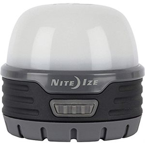 NITEIZE Radiant 100 Mini Lantern (up to 100 Lumens)