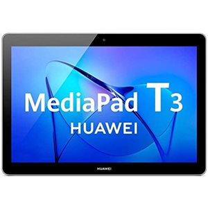Tablette Huawei 53010SDS MediaPad T3 10 2GB + 32GB Wi-Fi grise