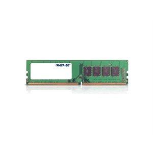 Patriot SL 8GB DDR4 2666MHz UDIMM   CL19