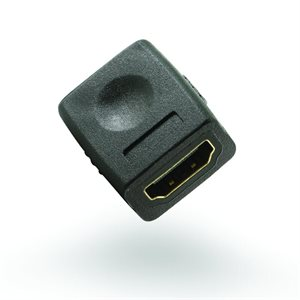 XTREME HDMI EXTENDER/COUPLER ADAPTER