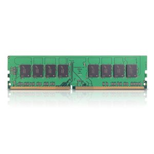 MUSHKIN ESSENTIALS 8GB DDR3 UDIMM PC3-10600 1333mHZ 1.5V