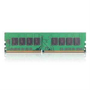 MUSHKIN ESSENTIALS 8GB DDR3 UDIMM PC3-10600 1333mHZ 1.5V