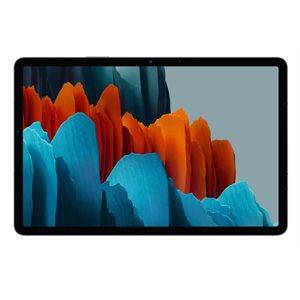 """SAMSUNG GALAXY TAB S7 11"""" 128GB - Black Retail B2C"""